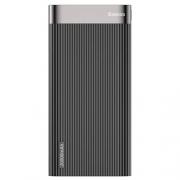 Baseus Parallel Type-C PD +QC3.0 power bank 20000mAh 18W