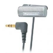 Микрофон PANASONIC RP-VC201