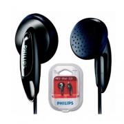 Наушники Philips SHE1350