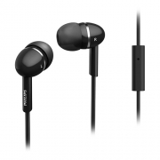 Наушники Philips SHE1455BK