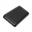 Аккумулятор Baseus Mini Q PD Quick Charger 20000 mAh