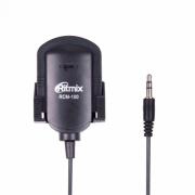 Микрофон Ritmix RCM-100