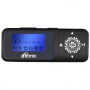 MP3 плеер Ritmix RF-3350 (8Gb) black