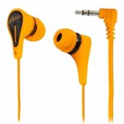 Наушники Ritmix RH-012 Orange