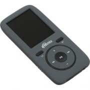 MP3 плеер Ritmix RF-4450 (8Gb) Gray
