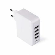 Зарядное устройство Ritmix RM-450