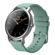 Умные часы Xiaomi Mibro Air (XPAW001), серебро