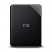 Внешний HDD Western Digital WD Elements SE 1 ТБ