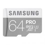 Карта памяти Samsung MB-MG64EA