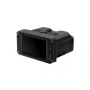 Sho-Me Combo Vision Signature с GPS/ГЛОНАСС модулем и Wi-Fi модулем