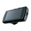 Видеорегистратор Sho-me A12-GPS/GLONASS