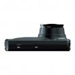 Видеорегистратор Sho-Me A12-GPS/ГЛОНАСС WiFi