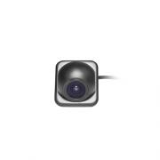 Камера заднего вида SHO-ME CA-2024