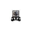 Камера заднего вида SHO-ME CA 3560 LED