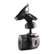 Видеорегистратор Sho-Me HD45-LCD