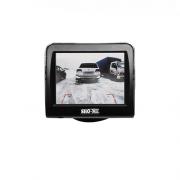 Автомобильный монитор SHO-ME KD 200