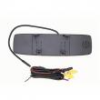 Автомобильный монитор SHO-ME M 43T с сенсорным управлением