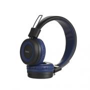 Наушники Hoco W16 blue