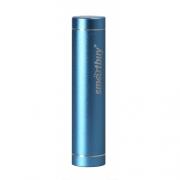 Внешний аккумулятор SmartBuy EZ-BAT Pro Blue