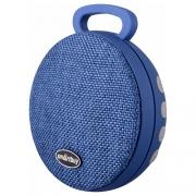 Портативная акустика SmartBuy PIXEL Blue