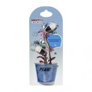 Наушники SmartBuy Plant Black/White