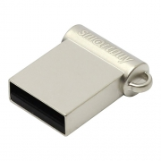 USB флэш-накопитель SmartBuy Wispy 8GB