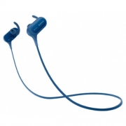 Наушники Sony MDR-XB50BS Blue