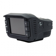 Видеорегистратор Subini GR-H9 PLUS