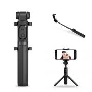 Монопод для селфи Xiaomi Mi Bluetooth Selfie Stick Tripod