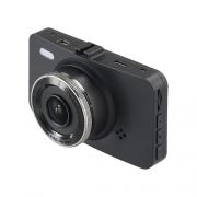 Видеорегистратор Intego VX-380DUAL
