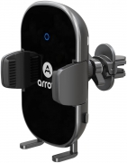 Arroys Vent-W1 Auto black