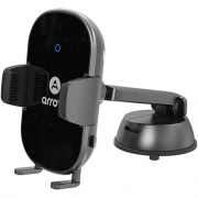 Arroys Dash-W1 Auto black