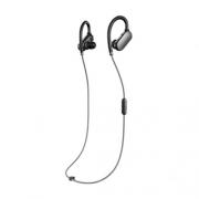 Беспроводные стерео-наушники Xiaomi (Mi) Sport Bluetooth (YDLYEJ01LM ) black