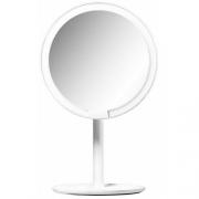 Зеркало косметическое настольное  Xiaomi Amiro LED Lighting Mirror mini series